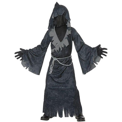 California Costumes Soul Eater Child Costume - image 1 of 1