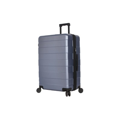 "Hardside 28"" Spinner Suitcase Blue   Made By Design™ by Made By Design"