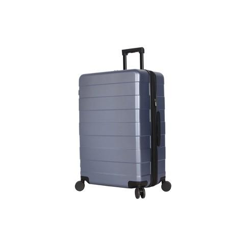 "Hardside 28"" Spinner Suitcase Blue - Made By Design™ - image 1 of 4"