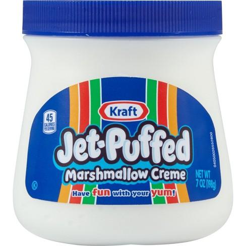 where can u buy marshmallow fluff