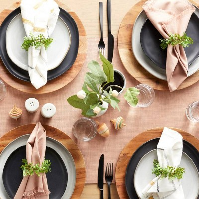 Easter Tabletop Collection - Hearth & Hand™ with Magnolia