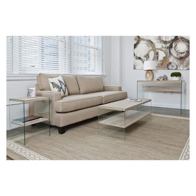 Modern Floating Accent Collection - OneSpace