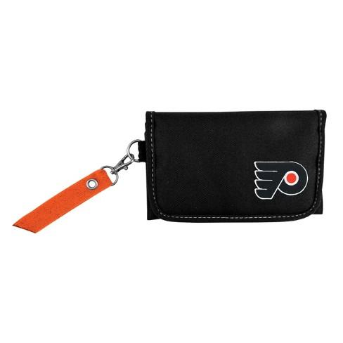 NHL Philadelphia Flyers Ribbon Organizer Wallet - image 1 of 1