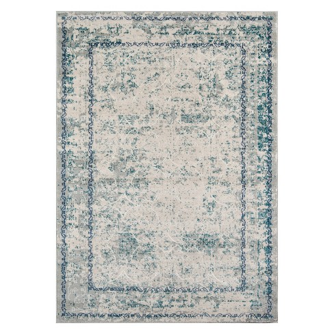 Quin Loomed Rug - image 1 of 5