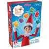 Kellogg's Elf on The Shelf Fruit Snacks - 22ct - image 3 of 4