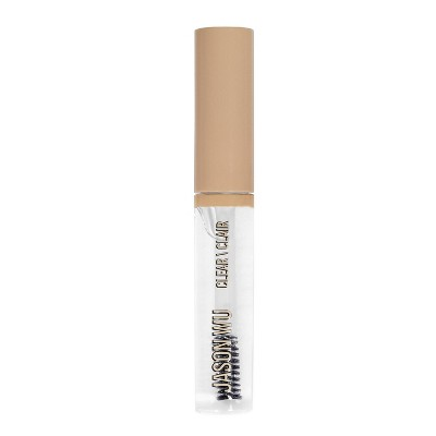 Jason Wu Beauty Free-Da Brow Mascara - 0.24 fl oz