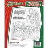 MindWare Extreme Dot To Dot: Christmas Traditions - Brainteasers - image 2 of 3