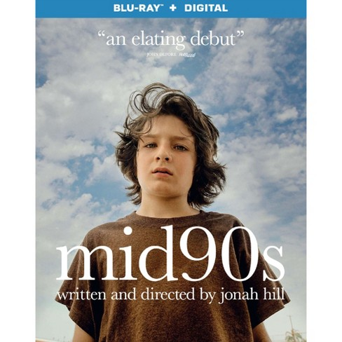 MID90S (Blu-Ray) - image 1 of 1