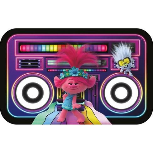 Trolls Target GiftCard - image 1 of 1