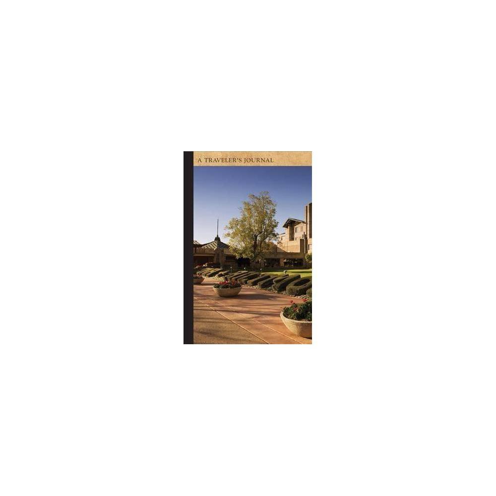 Biltmore Resort and Spa, Phoenix, Arizona - (Notebook / blank book)