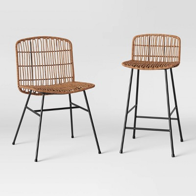 Angelika Seating Collection - Opalhouse™
