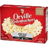 Orville Redenbacher's Microwave Kettle Korn - 6ct - image 3 of 4