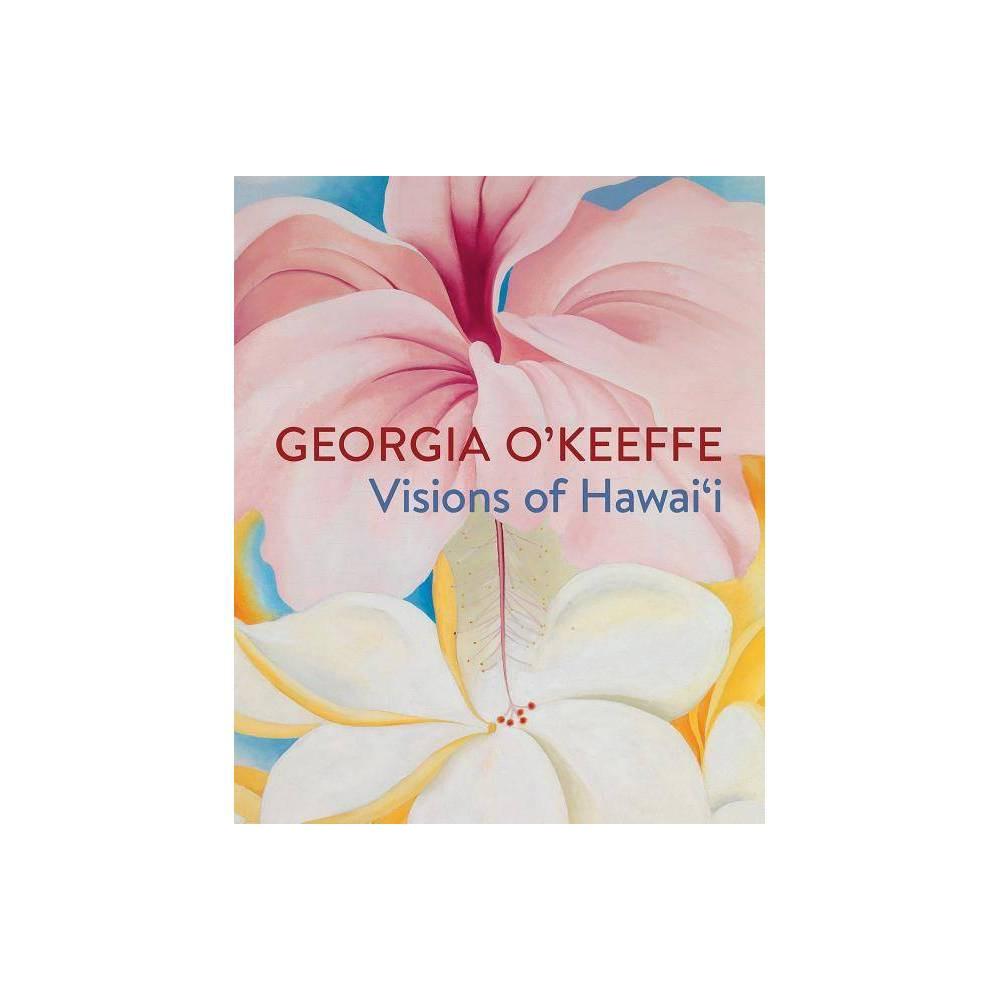 Georgia O Keeffe By Theresa Papanikolas Joanna L Groarke Hardcover