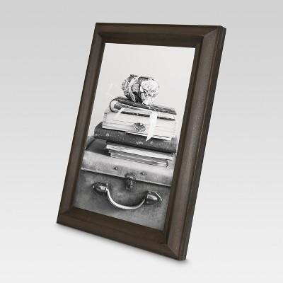 5 x7  Greywash Frame - Threshold™