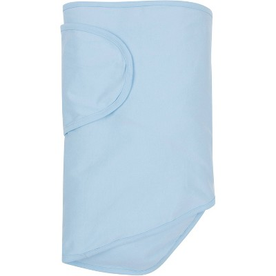 Swaddle Blanket Miracle Blanket BBYBLU