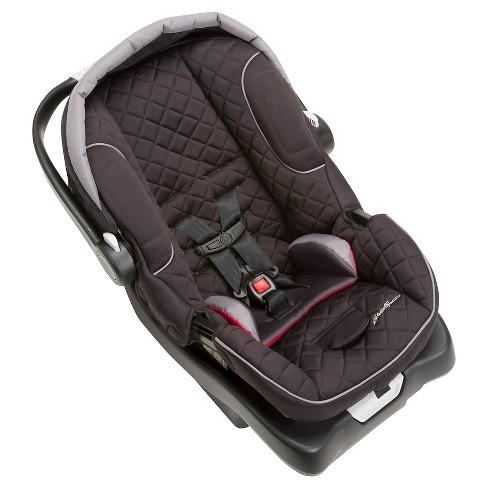 Eddie Bauer Sure Fit II Infant Car Seat Target