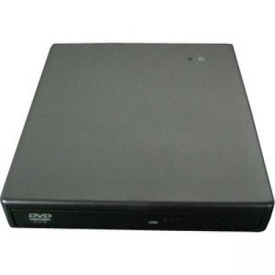 8X External DVD-ROM Drive
