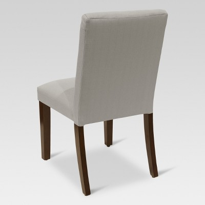 Parsons Dining Chair - Threshold™ : Target