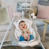 Ingenuity Inlighten Baby Swings - image 2 of 4