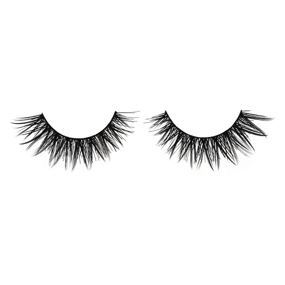 Image of Violet Voss Sexy and Eye Know It Lashes - 1ct