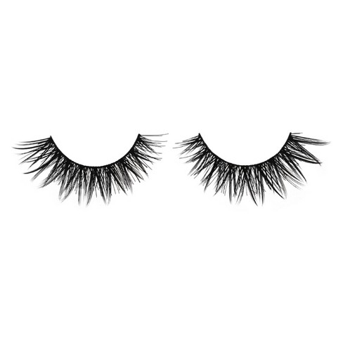 Violet Voss Sexy and Eye Know It Lashes - 1ct - image 1 of 3