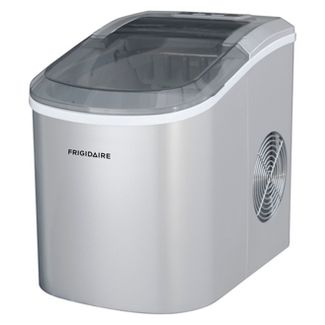Frigidaire Ice Maker - Silver EFIC206