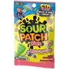 Sour Patch Watermelon Soft & Chewy Candy - 8oz - image 4 of 4