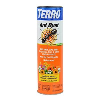 Terro Ant Killer Dust - 16oz