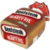 Beefsteak Seeded Hearty Rye Loaf Bread - 18oz - image 3 of 3