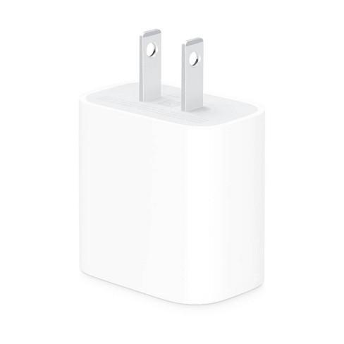Apple 18W USB-C Power Adapter - image 1 of 1