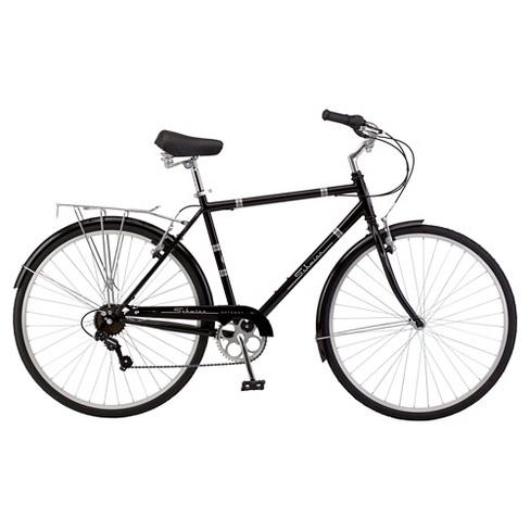 dating vintage schwinn bikes