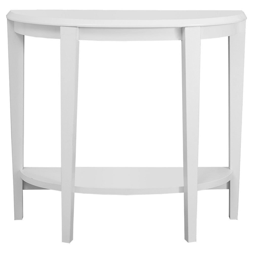 Console Table EveryRoom