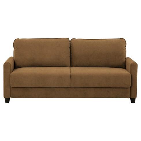 Sydney Sofa Lifestyle Solutions