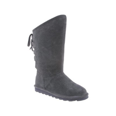 Bearpaw Women's Phylly Wide Boots