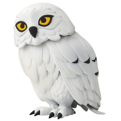 Harry Potter Hedwig Interactive Pets - image 1 of 4
