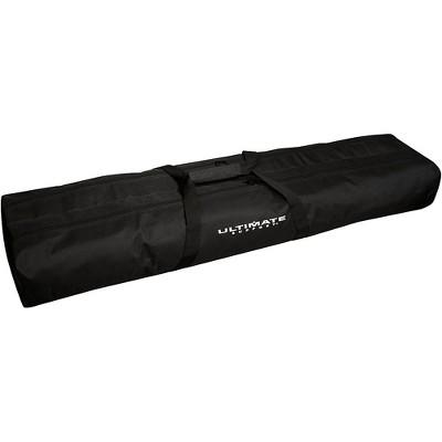 Ultimate Support BAG-90DP Speaker Stand Bag