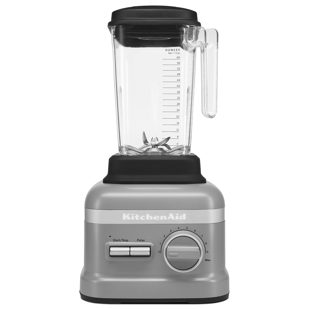 KitchenAid High Performance Series Blender – Gray KSB6060 53022740