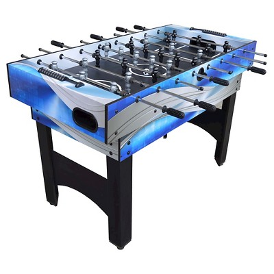 Beau Hathaway Matrix 54 Inch 7 In 1 Multi Game Table : Target