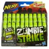 NERF Zombie Strike 30-Dart Refill Pack - image 2 of 2