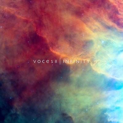 Voces8 - Infinity (CD)