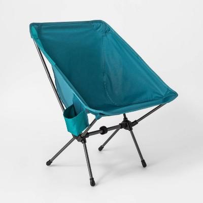Outdoor Portable Compact Chair - Embark™