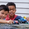 LEGO City Police Dirt Road Pursuit 60172 - image 3 of 4