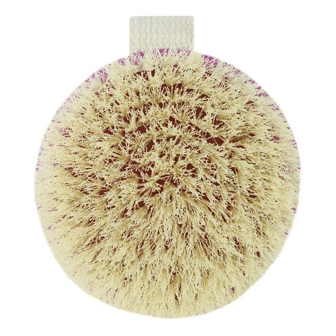"EcoTools Dry Bath Brush - 4"" - image 1 of 3"