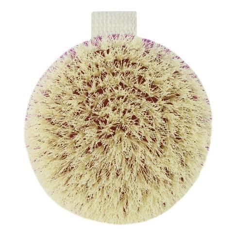 Ecotools Dry Bath Brush 4 Target