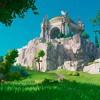 Gods & Monsters - Nintendo Switch - image 2 of 4