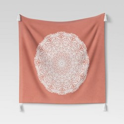 Printed Wall Tapestry - Opalhouse™