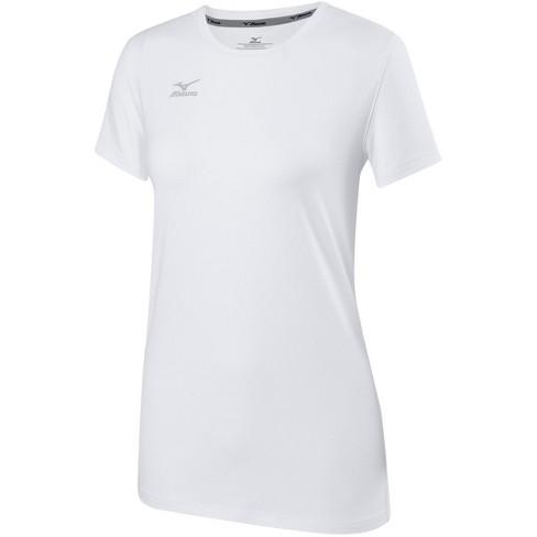 mizuno volleyball jersey size chart 60