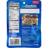 StarKist Reduced Sodium Chunk Light Tuna in Water Pouch - 2.6oz - image 2 of 3