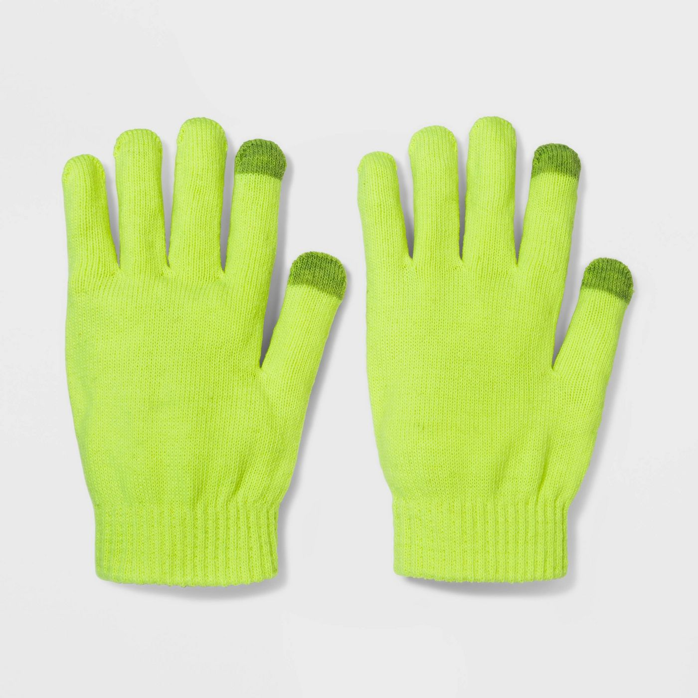 Women's Tech Touch Magic Gloves - Wild Fable™ One Size - image 1 of 2