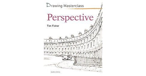 Perspective (Paperback) (Tim Fisher) - image 1 of 1